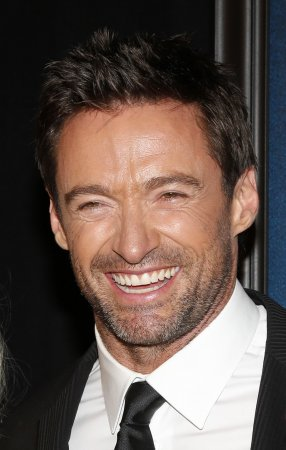 'Lincoln,' 'Les Miserables' lead Critics' Choice Award nods