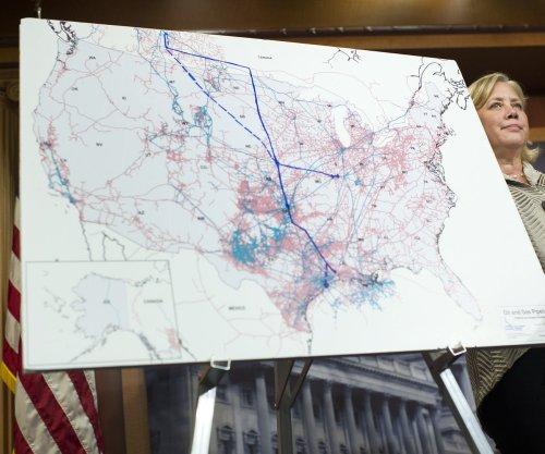 Washington debates aside, experts say Keystone XL pipeline many not even be necessary