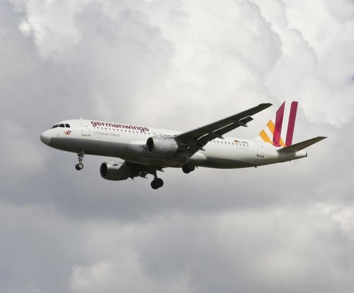 Black box found from Germanwings plane crash in French Alps