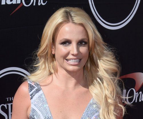 Britney Spears to guest on 'Jane the Virgin' season 2