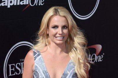 Britney Spears to guest on 'Jane the Virgin' season 2