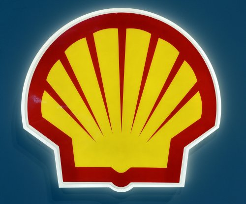 Shell clears last hurdle for BG Group merger