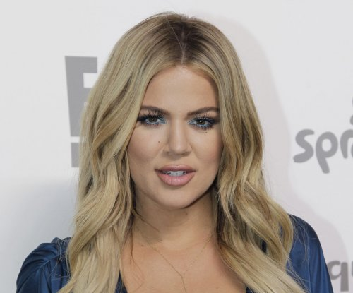 Khloe Kardashian claims James Harden cheated