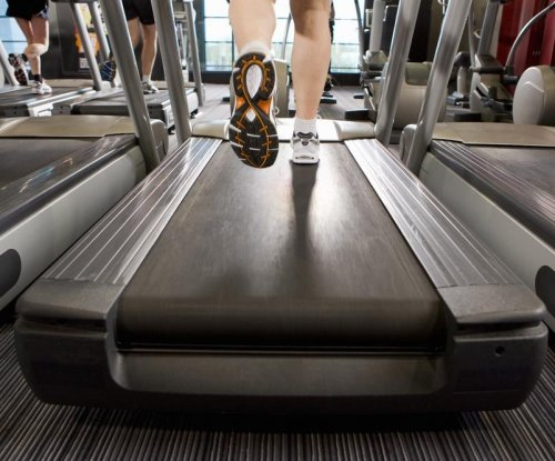 Study: Exercise may help treat addiction