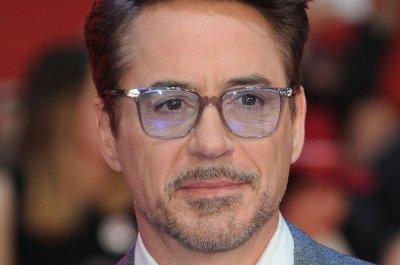 Marvel reveals identity of the new Iron Man