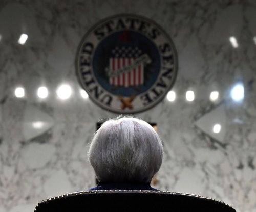 Federal Reserve believes interest hike could be 'relatively soon,' minutes show