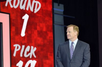 NFL Draft Scouting Combine: Snubs and surprises in the Underwear Olympics