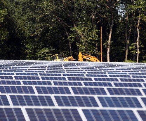 U.S. renewable power groups defend reliability