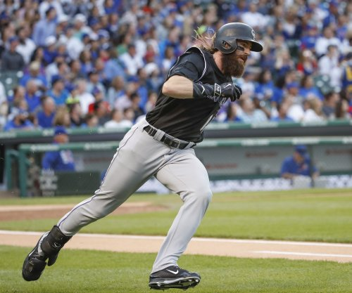 Bullpen once again lifts Colorado Rockies past Chicago Cubs