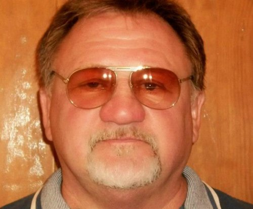 Suspected ballfield shooter belonged to anti-GOP groups
