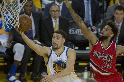 Brooklyn Nets acquire Portland Trail Blazers SG Allen Crabbe