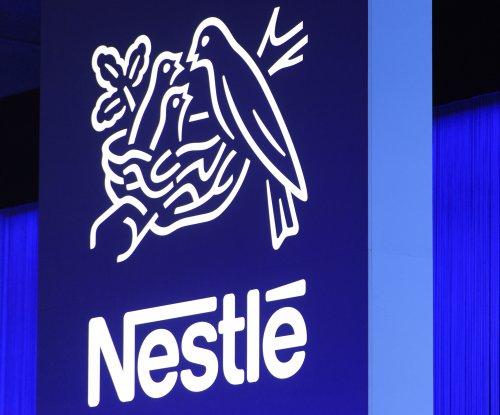Nestle acquires Blue Bottle Coffee