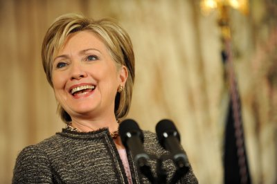 On This Day: Hillary Clinton becomes 67th secretary of state
