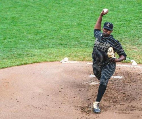 College World Series: Rocker, Vanderbilt force deciding Game 3