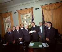 UPI Almanac for Sunday, Nov. 29, 2020