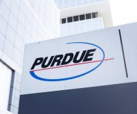 Purdue Pharma formally enters guilty plea in opioid case