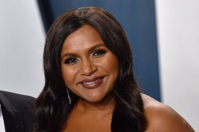 Mindy Kaling joins Disney+ series 'Monsters at Work'