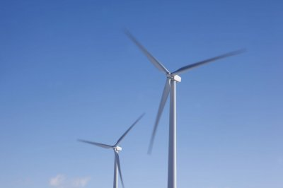 U.S. unveils plans for offshore wind farms