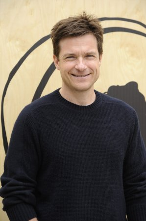 Casting talks resume for Bateman film