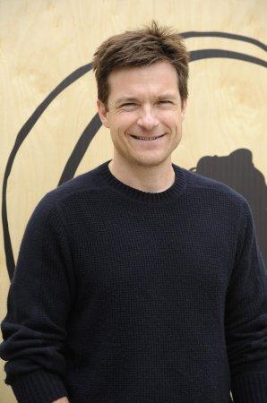 Casting talks resume for Bateman film