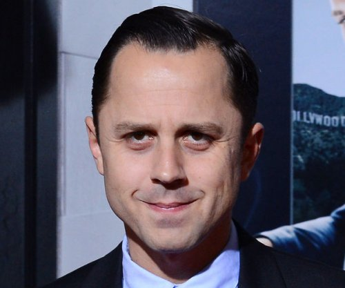 Giovanni Ribisi, Agyness Deyn headed for divorce