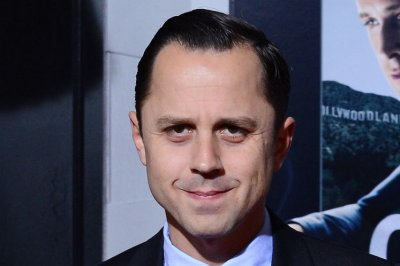 Giovanni Ribisi, Agyness Deyn headed for divorce