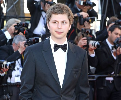Michael Cera to go on European tour with musician Alden Penner