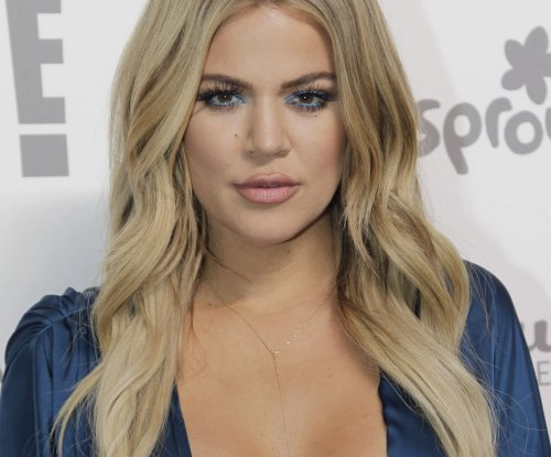 Khloe Kardashian jets to Houston after run-in with Lamar Odom