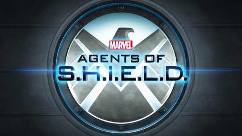 'Marvel's Agents of S.H.I.E.L.D.' premiere introduces first openly gay character