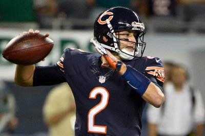 Fantasy Football: Week 5 Add/Drops on Waiver Wire