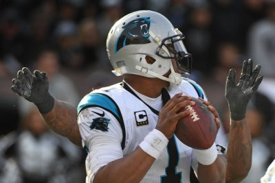 Cam Newton to play; Luke Kuechly cleared, is questionable