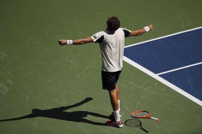 2017 U.S. Open: Pablo Carreno Busta advances into semifinals of U.S. Open