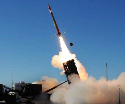 Army taps Lockheed for ballistic radar system support