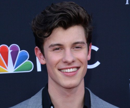 Shawn Mendes promises BTS collaboration will happen