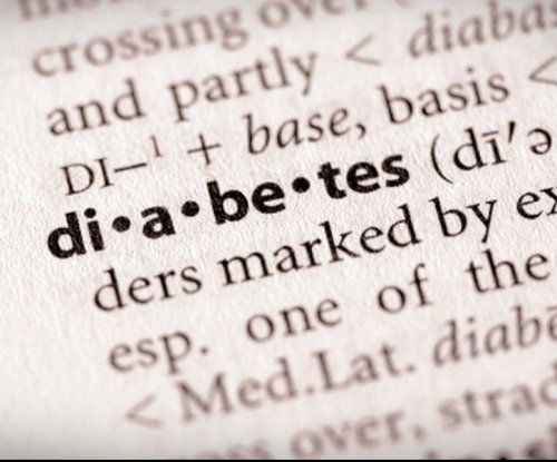 Women with diabetes have higher cancer risk, study confirms