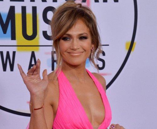 Comcast drops Jennifer Lopez's Fuse channel