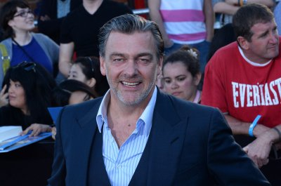 'The Spanish Princess': Ray Stevenson, Sai Bennett join Starz series