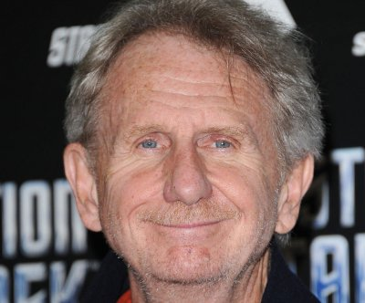 'Star Trek,' 'Benson,' actor Rene Auberjonois dies at 79