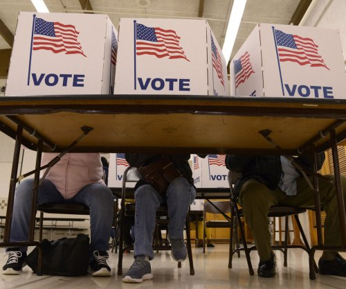 Kentucky restores voting rights for felons who have completed their sentences