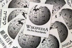 On This Day: Wikipedia debuts