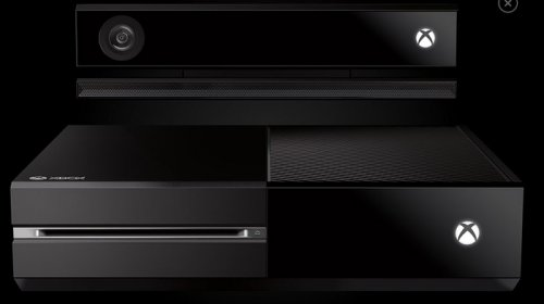 Microsoft unveils Xbox One, aims to be center of home entertainment