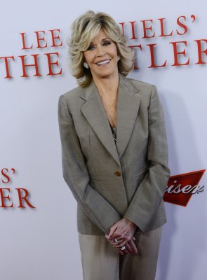 Kentucky theater owner won't show 'The Butler' with Jane Fonda