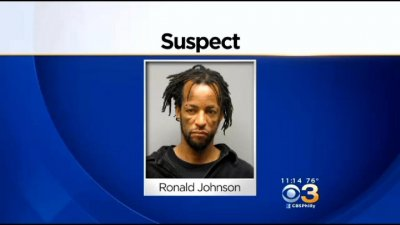 Delaware man accused of trying to cook up a half-baked frozen chicken theft