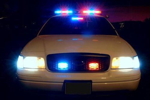 Washington men incorporate golf cart and beer into suspected burglary