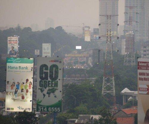 ADB supports Indonesian energy diversity