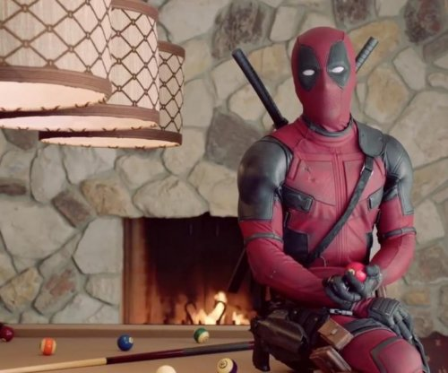 'Deadpool' PSA is helpful and hilarious