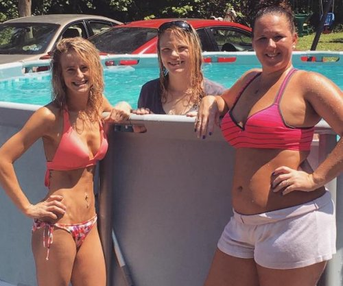 'Teen Mom 2' star Leah Messer faces body shamers