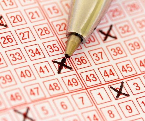 New Zealand man wins $1M lottery after being skipped in line
