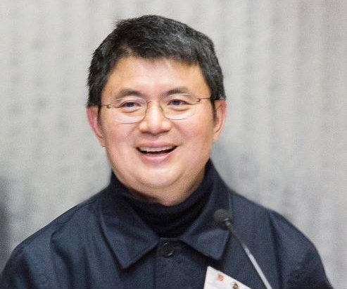 Billionaire Xiao Jianhua missing, believed abducted by Chinese police