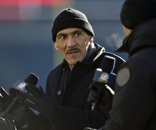 Tony Dungy on Josh McDaniels: 'No excuse big enough to justify this'